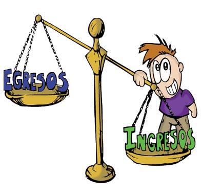 Balanza de comprobacion contabilidad de costos