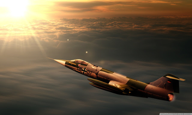 "<img src=""http://1.bp.blogspot.com/-Tr4bYoLDczY/Ud6POdTjmTI/AAAAAAAAAaw/mypS8F9XPcA/s1600/f104_starfighter_jet-wallpaper-1280x768.jpg"" alt=""aircraft wallpaper"" />"