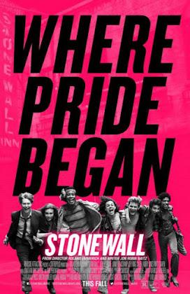 http://1.bp.blogspot.com/-Tr4rQ71tb3E/VeJ73kO-3zI/AAAAAAAACS4/3wlbUy-uy5Y/s420/Stonewall%2B2015.jpg
