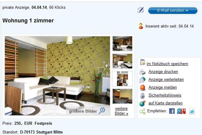 436642554499 06645306224. Black Bedroom Furniture Sets. Home Design Ideas