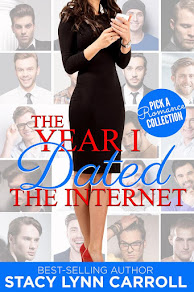 The Year I Dated the Internet - 11 July