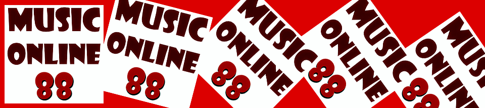 Music Online 88