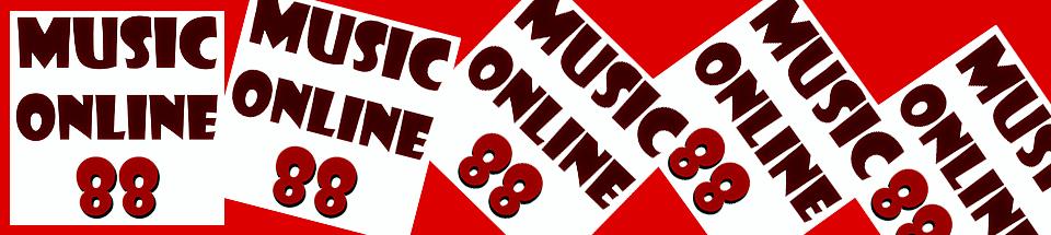 Music Online 88