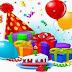 Inilah 10 Hadiah Ulang Tahun Terfavorit Buat Sang Pacar