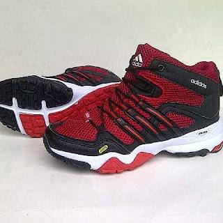 Sepatu Adidas Terrex Tracking, www.importsepatu.com