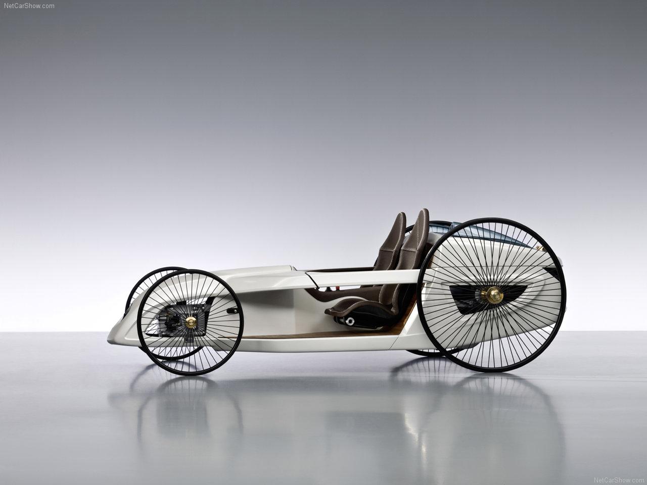 http://1.bp.blogspot.com/-Tr92yrQJLes/TWui08T8D3I/AAAAAAACLcQ/M392XCHFr1o/s1600/Mercedes-Benz-F-Cell_Roadster_Concept_2009_1280x960_wallpaper_06.jpg