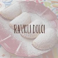 http://pane-e-marmellata.blogspot.it/2012/02/ravioli-dolci.html