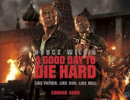 sinopsis dan review film die hard 5 a good day to die hard