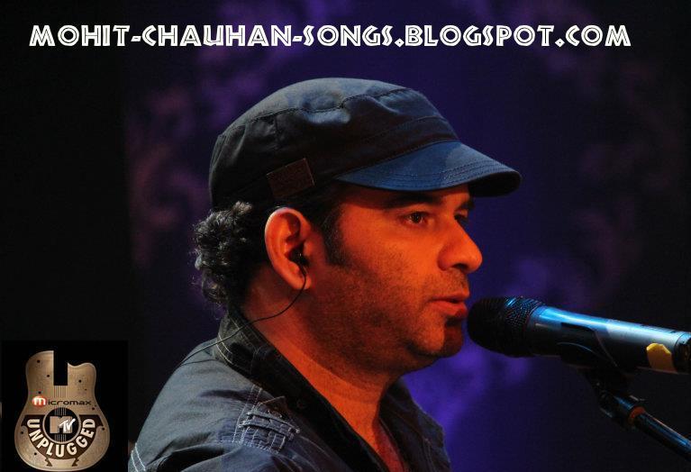 Guncha Koi Lyrics - Ishan Mehta | Mohit Chauhan | Unplugged