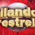 """El canal colombiano RCN le apostará al reality """"Bailando con las estrellas"""""""