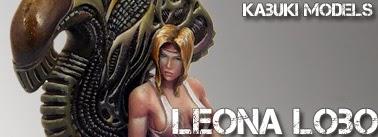 http://www.afv-steel-demons.blogspot.com/2014/06/leona-lobo-kabuki-models-54mm.html