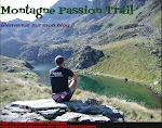 Montagne passion trail