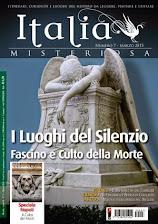 ITALIA MISTERIOSA