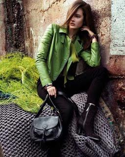 ملابس الخريف والشتاء هوجو 2012 3RfwV.jpg
