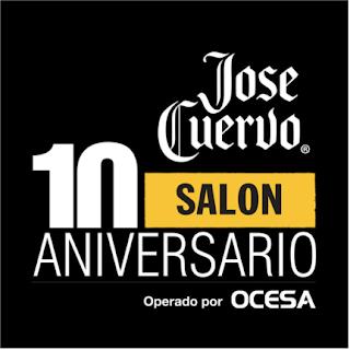 Hairstylist Jose : Nosotros somos Vosotros: Tocada en el