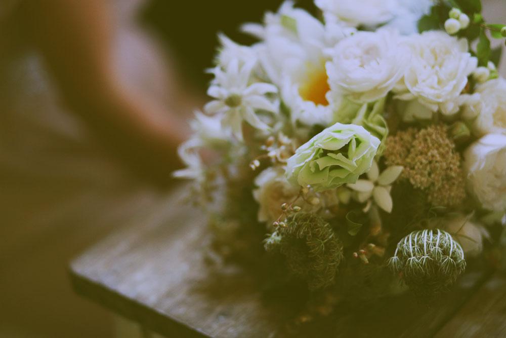 katie marx wedding flowers