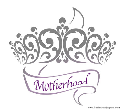 Crown Of Motherhood
