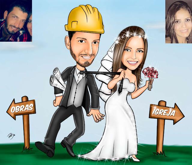 #ilustrando #ilustração #ilustrador #casal #apaixonados #amor #paixão