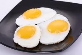 tips makanan jantung sehat