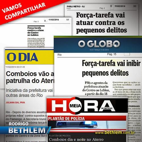 http://www.clipnaweb.com.br/prefeitura2/consulta/materia.asp?mat=290725&cliente=prefeitura2&