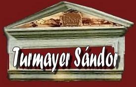 Turmayer Sándor
