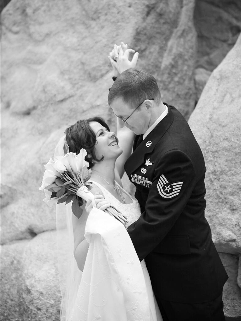 colorado springs wedding amp portrait photography duval