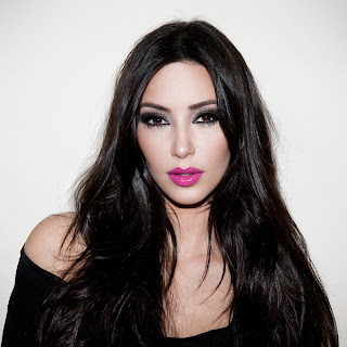 Kim Kardashian Tattoo Styles