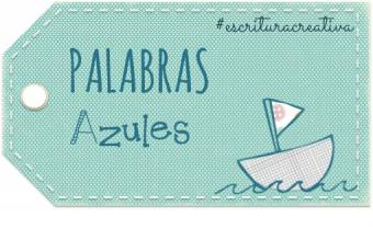 Proyecto PaLaBraS AzuLeS.