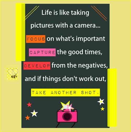free printable motivational quote wall art ausdruckbares