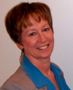 Kathy Cassidy