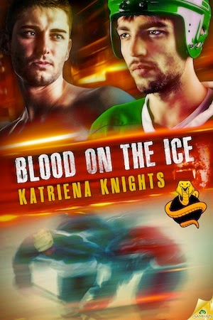 http://store.samhainpublishing.com/blood-on-the-ice-p-73473.html