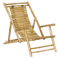 Bamboo Outdoor Furniture1