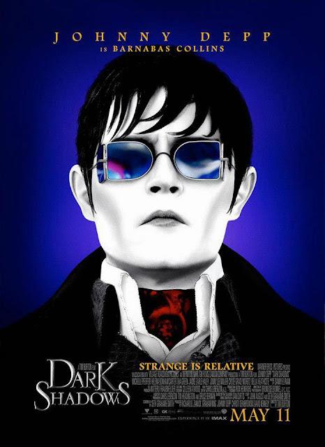 Dark Shadows 2012 tainies online oipeirates