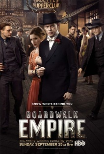 boardwalk empire season 2 poster Download Boardwalk Empire 5x07 S05E07 RMVB Legendado