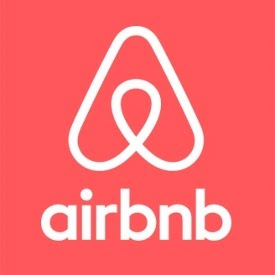 AIRBNB PROMO LINK