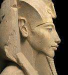 Los Nobles de Egipto