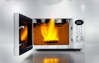 Altroconsumo forno a microonde abbattitore di temperatura da casa - Abbattitore da casa ...