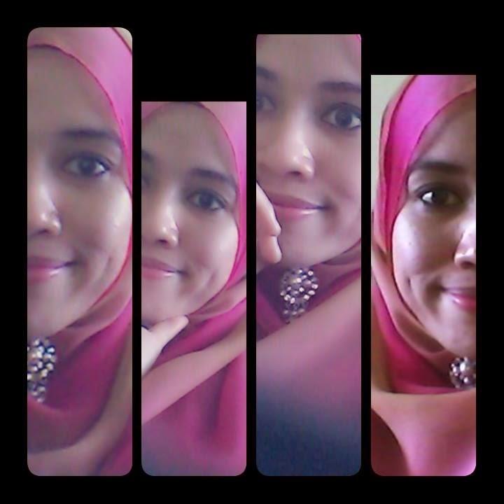 (: its Me :)