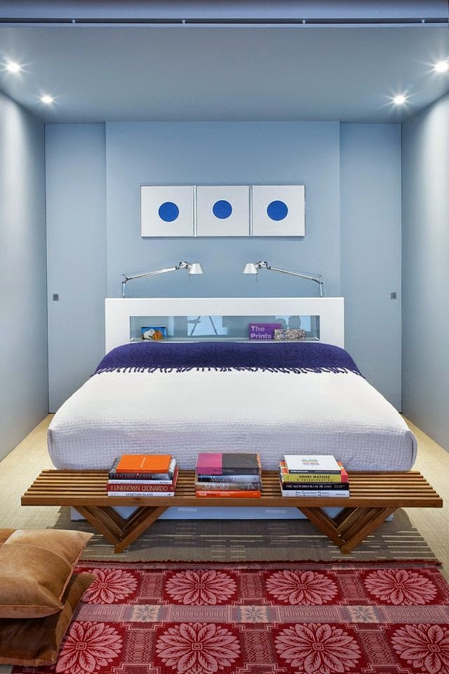 bedroom wall colors  bedroom wall decoration ideas. 22 cool bedroom wall decor ideas for paint colors  lighting and