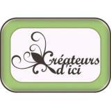 Bijoux Maboules fait partie du site :