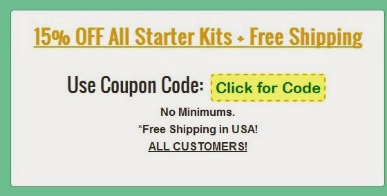 Vaporfi Coupon Codes