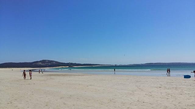 744-concurso-fotografia-playa-corrubedo-duna-galicia-rias baixas-sietecuatrocuatro