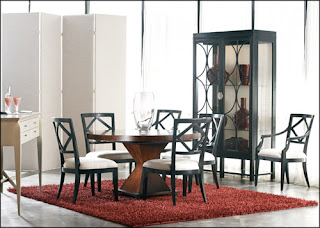 Furniture Furniture Stores Ashleys Furniture Houston Furniture Houston Furniture Stores