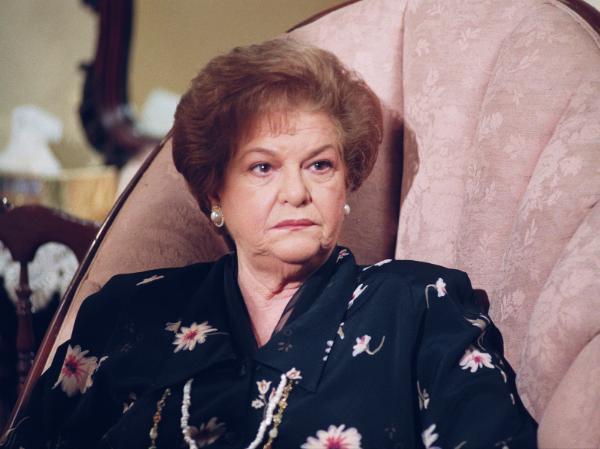 El maleficio (1983): telenovela mexicana