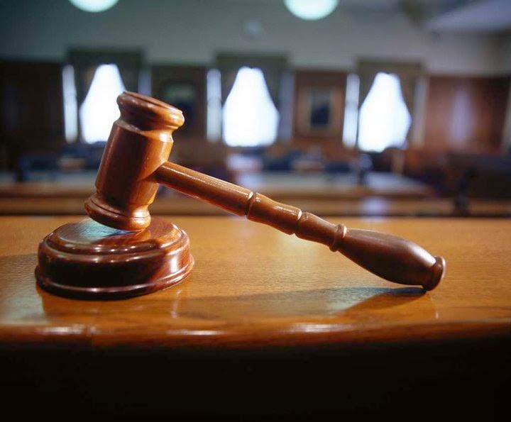 معرفة موقف المحكمة من الأدلة المطروحة بالدعوى قبل النطق بالحكم
