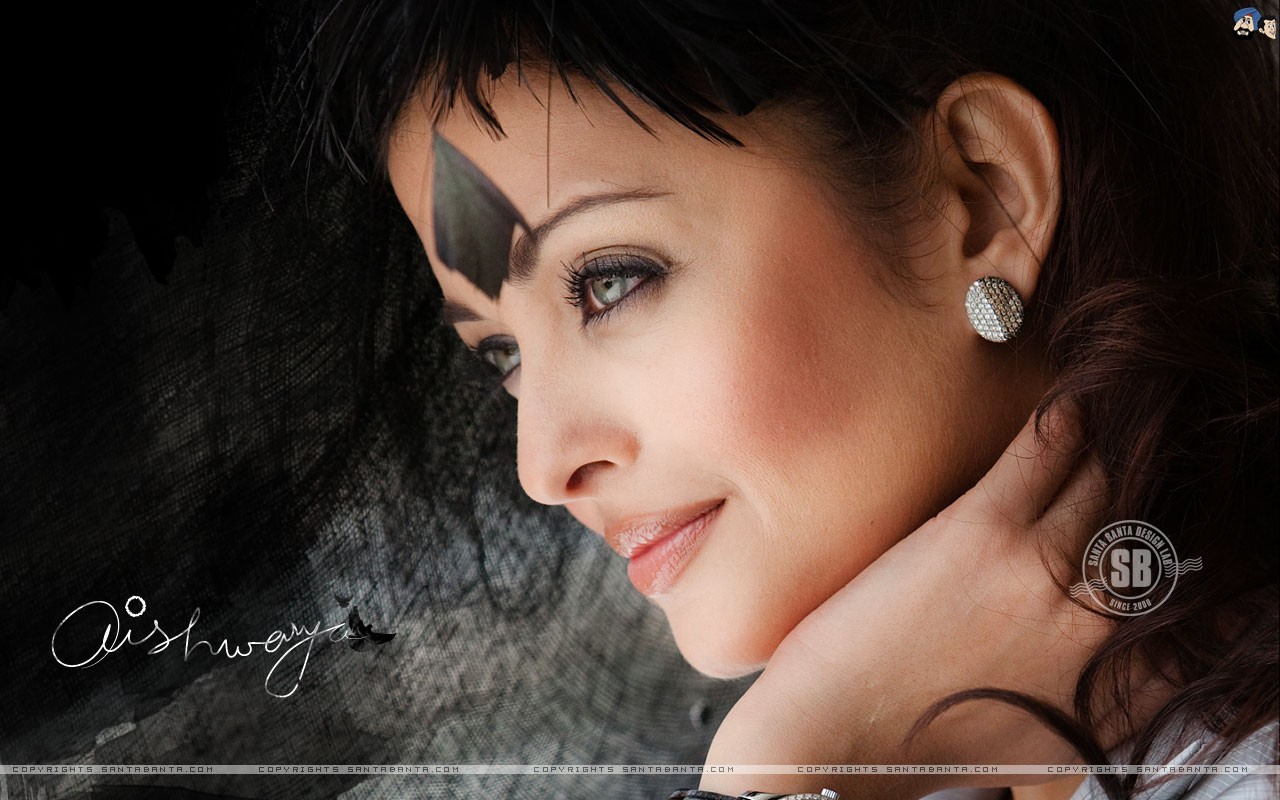 http://1.bp.blogspot.com/-TrXAl6taUkc/ThMUd_eU5qI/AAAAAAAAAI4/sBInZXBdeQo/s1600/aishwarya-rai-Wallpapers-images-picture-photos+%252824%2529.jpg