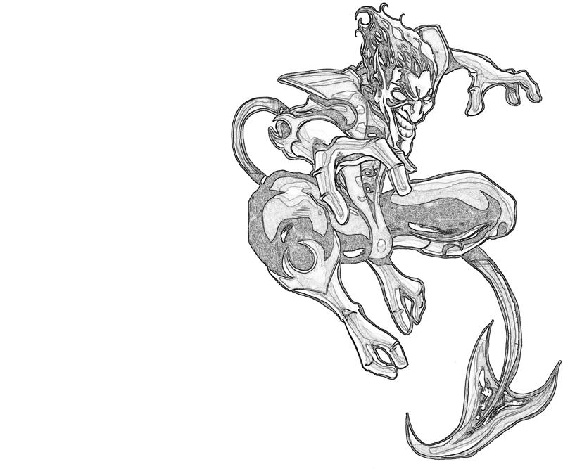 printable-nightcrawler-back_coloring-pages