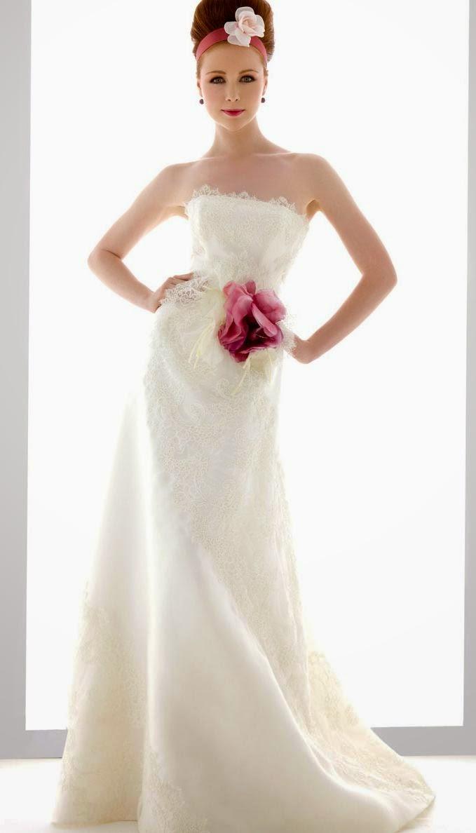 Hochzeitskleider Für Kids 2015