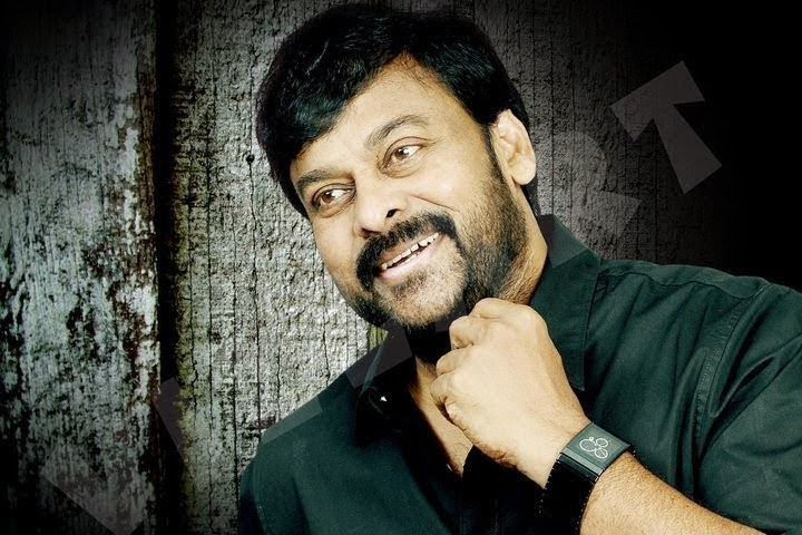Chiranjeevi Hd Wallpapers Download Free High Definition