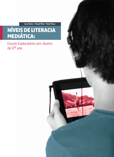 http://www.lasics.uminho.pt/ojs/index.php/cecs_ebooks/article/view/2117/2036
